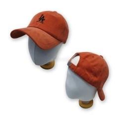 데일리 패션 챙넓은 골덴 코듀로이 볼캡 야구모자