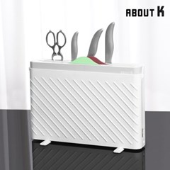[어바웃케이] UVC LED 도마 살균기 AKUV-01