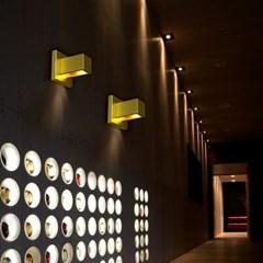 LED 이케이 1등 벽등