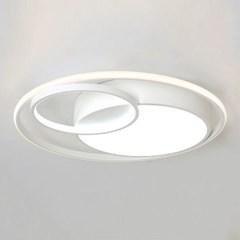 LED 네로 방등/거실등 50W