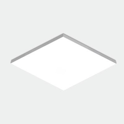 LED 엣지솔 4등