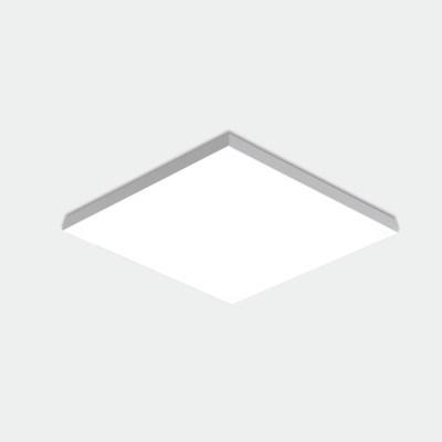 LED 엣지솔 방등