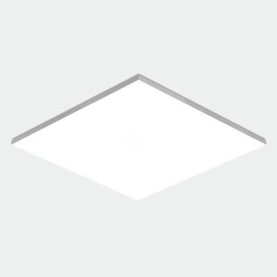 LED 엣지솔 6등