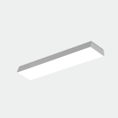 LED 엣지솔 주방등(1등)