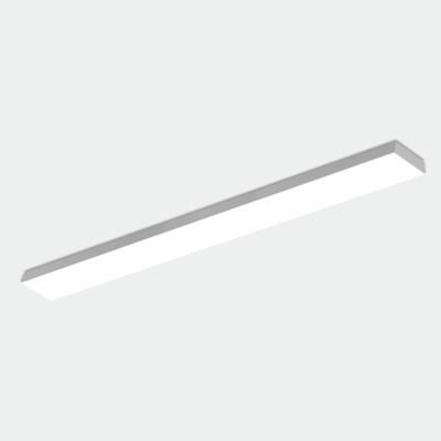 LED 엣지솔 주방등(2등)
