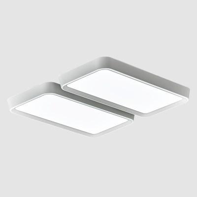 LED 클래스 4등 거실등