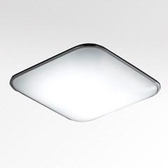 LED 바넨 사각 직부A형(2size)