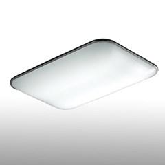 LED 바넨 사각 직부 B형(2size)