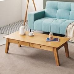 잉글랜더 레코 서랍형 1200 거실 테이블 A_(12934741)