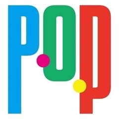프라이머리(Primary) - EP 앨범 [Pop] [재발매]