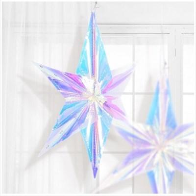 홀로그램 스타 36cm