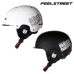 필스트리트 스키&보드 헬멧