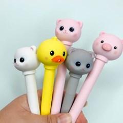 [맙소사잡화점] 소리나는 동물 농장 펜