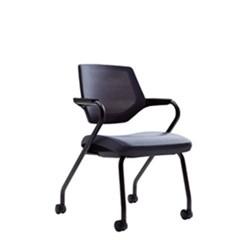 [시디즈] T30 T301FE 메쉬 의자