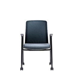[시디즈] T401FE 메쉬 의자