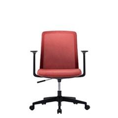 [시디즈] T403F 메쉬 의자
