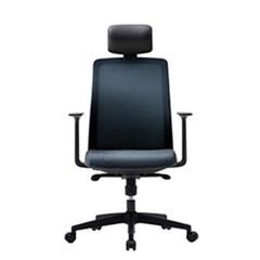 [시디즈] T40 T402HF 메쉬 의자