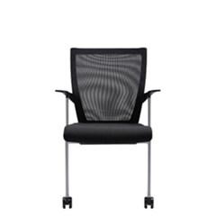 [시디즈] T50 TNA501FE 메쉬 의자