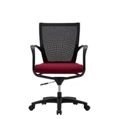 [시디즈] T50 TNA503F 메쉬 의자