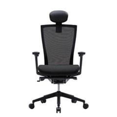 [시디즈] T50 TNA500HDA 메쉬 의자
