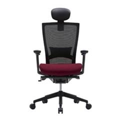 [시디즈] T50 TNA500HLDA 메쉬 의자