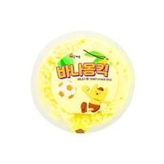 타베몽 국산 수제 슬라임바나몽킥C161351