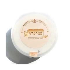 타베몽 국산 수제 슬라임식빵C160613