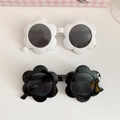 Mono Flower Glasses 모노플라워안경