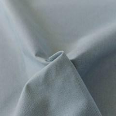 [Fabric] 그레이스 파우더 블루