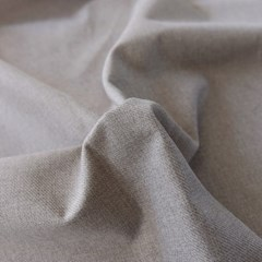 [Fabric] 그레이스 뉴트럴 그레이