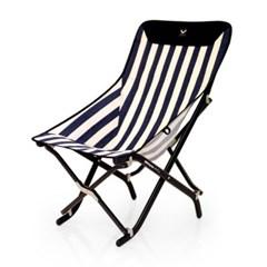 VERNE 베른 컴팩트 릴렉스 체어 Compact Relax Chair