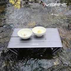 VERNE 베른 트레킹패드 초경량 테이블 230g