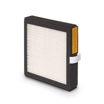 비스비바 2in1 공기청정제습기 H13 헤파필터