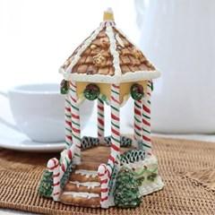 쿠키 하우스 초홀더 (대)