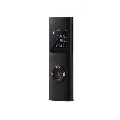 머레이 레이저 적외선 거리/길이 측정기 BD-40 초소형 뛰어난성능