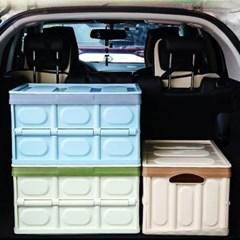 접이식으로 유용한 다용도 폴딩 박스
