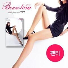트라이 써포트 팬티 스타킹 1매