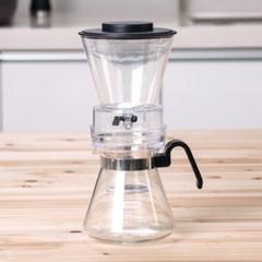 도모 더치커피메이커 콜드브루기계 커피추출기구 더치커피기구