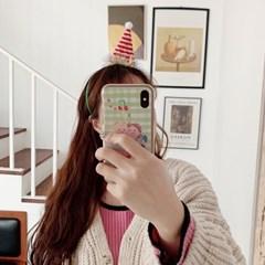 Party Hat Band 고깔모자머리띠