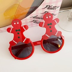 Gingerman Glasses 진저맨안경