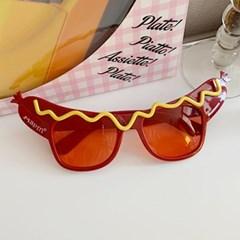 Hotdog Glasses 핫도그안경