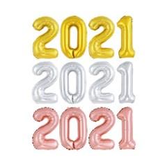 은박풍선세트 2021 소_(12157601)