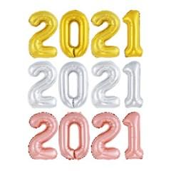 은박풍선세트 2021 중_(12157600)