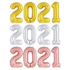 은박풍선세트 2021 대_(12157599)
