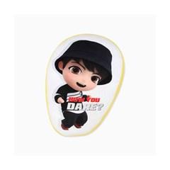 방탄소년단BTS 타이니탄쿠션 정국C82787