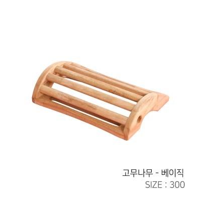 바른쿠룬타 고무나무 기본형 300
