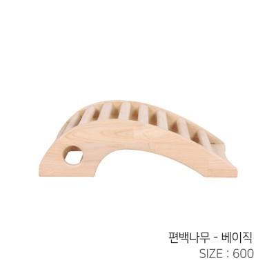 바른쿠룬타 편백나무 기본형 600