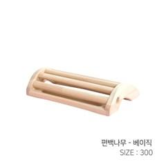 바른쿠룬타 편백나무 기본형 300