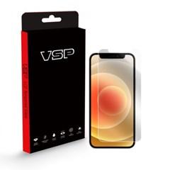 아이폰12 프로 강화유리 보호필름 1매