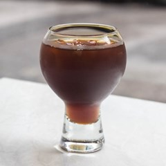 Borgonovo Agrippa Multi Glass 540ml (3p 6p)